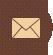 Icône courriel