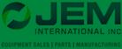 logo-jem-international