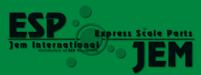 Logo JEM