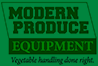 logo-mordern-produce-equipment