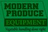 logo-mordern-produce-equipment