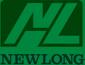 Logo Newlong