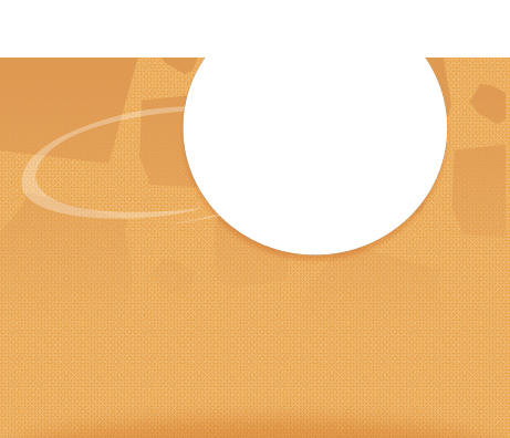 Image zone produits