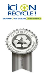 Recycle copy