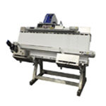Emplex ACS 62007200