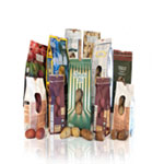 Sacs-en-papier-multi-parois pour pommes de terre, multiwall potatoe paper bags, Emballage Coderre Packaging Inc.
