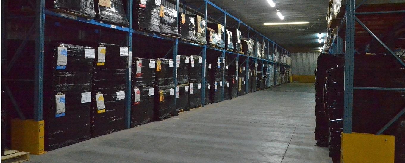emballage coderre produits et 233quipements demballage