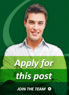Apply for a specific post