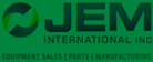 logo-jem-international