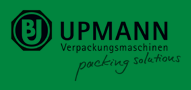 Logo Upmatic