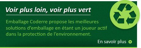 impression-loin-vert-savoir-plus-emballage-coderre-packaging