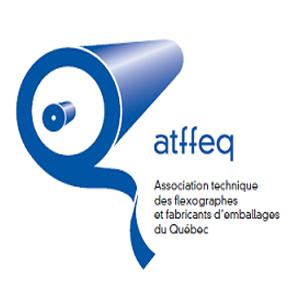 ATFFEQ Logo