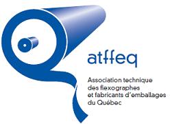 Logo-ATFFEQ